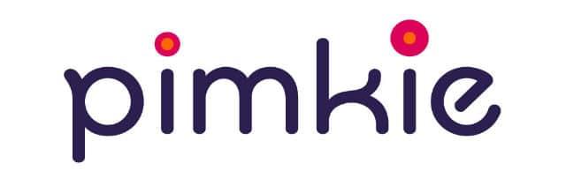 Carte de fidélité Pimkie