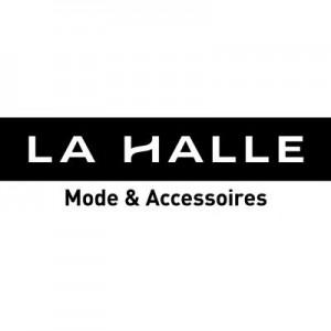 Carte Cadeau La Halle.Avis Carte De Fidelite La Halle Fashion Card Avantages