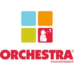 Carte Orchestra.Avis Carte De Fidelite Club Orchestra Avantages Reductions 2019