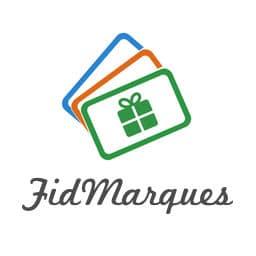 FidMarques : gagnez des produits gratuits avec vos achats