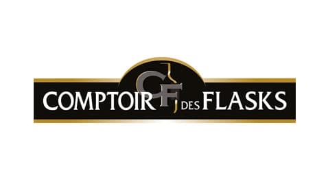 Boutique Comptoir des Flasks