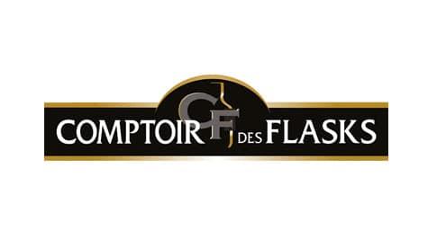 Boutique Comptoir des Flasks
