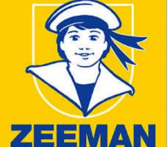 Zeeman.De