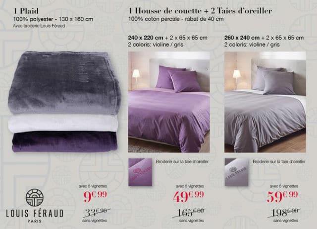 op ration vignettes collecteur louis f raud cora. Black Bedroom Furniture Sets. Home Design Ideas