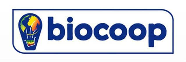 Carte de fidélité Biocoop