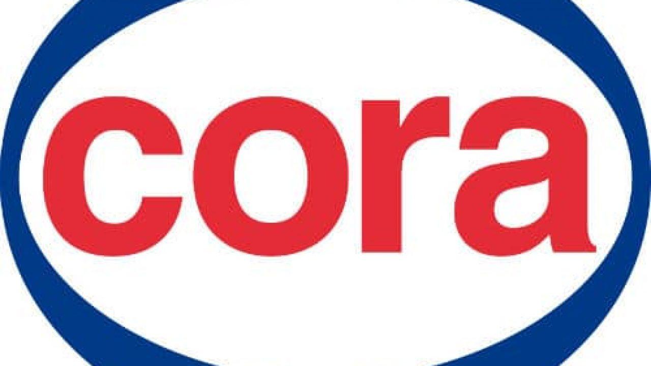 Carte Cora Eurocora.Avis Carte De Fidelite Malin Cora Avantages 2019