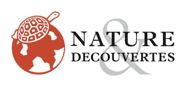 Carte de fidélité Nature et Découvertes