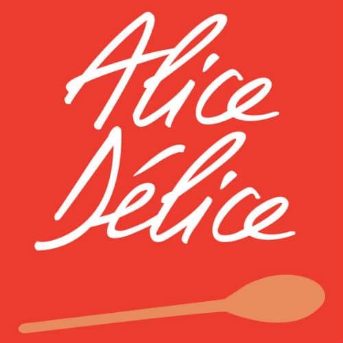Avis carte de fid lit alice d lice club gourmand 2017 - Bon de reduction alice garden ...