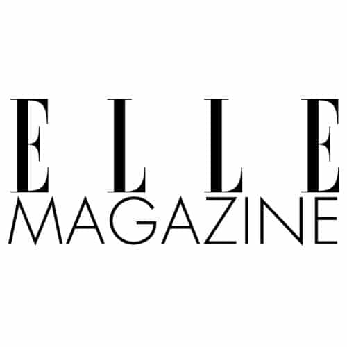 recevoir 9 num ros du magazine elle 100 gratuit 2018. Black Bedroom Furniture Sets. Home Design Ideas