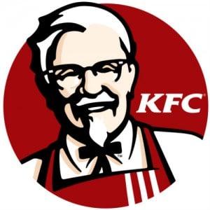 KFC FIDELITE TÉLÉCHARGER
