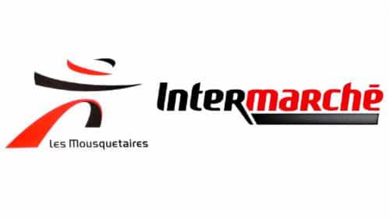Avis Carte De Fidélité Intermarché Cagnotte Et Avantages 2019