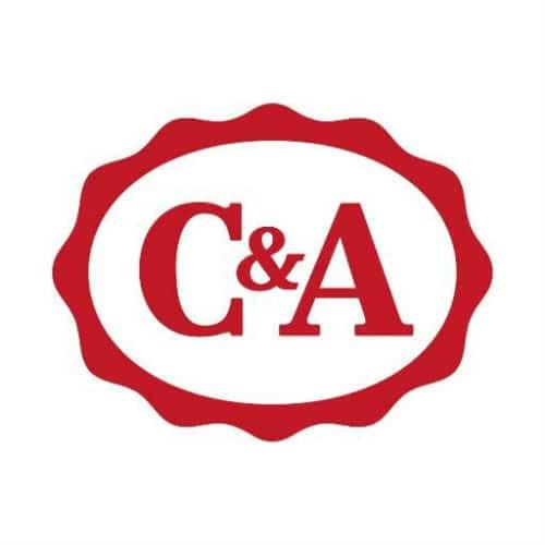 Carte de fidélité C&A