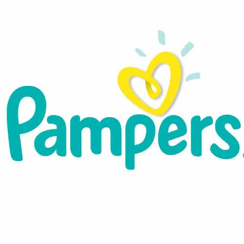 Application club pampers points cadeaux r ductions 2017 - Bon de reduction couches pampers a imprimer ...