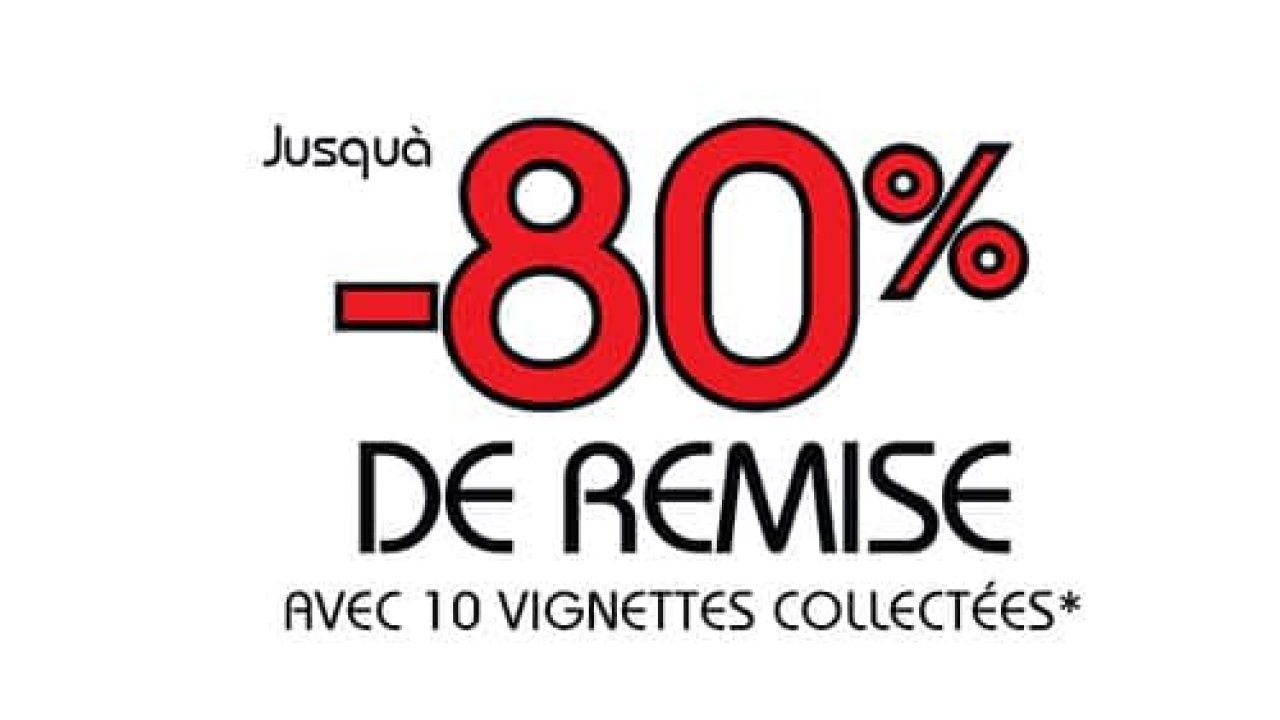 cozy fresh competitive price price reduced Vignettes Collecteur assiettes verres couverts Alessi -80 ...