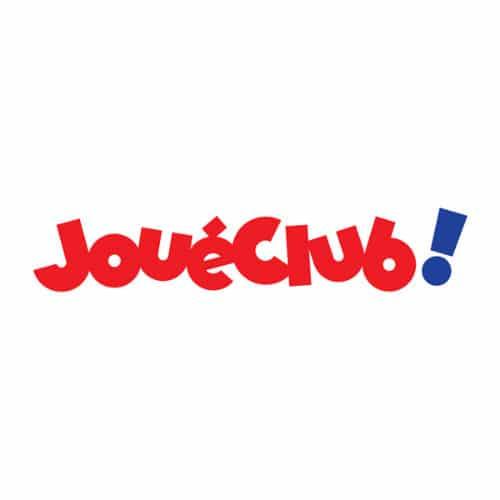 Carte de fidélité JouéClub