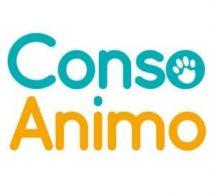 Conso Animo : tester des produits gratuits pour chiens et chats