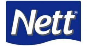 Échantillons gratuits tampons hygiénique Nett
