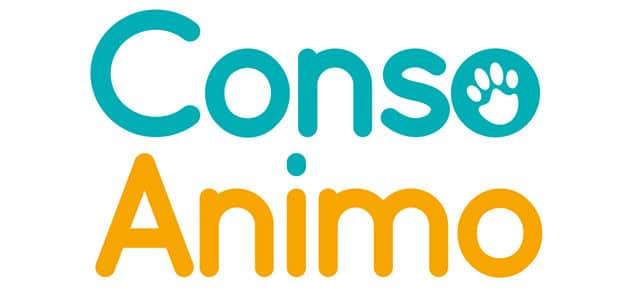 Tester des produits Conso Animo