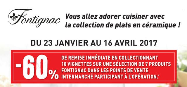 Vignettes Fonctignac Intermarcheé 2017